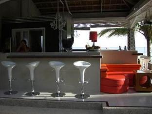 Bohol Divers Resort Panglao Island - U Bar