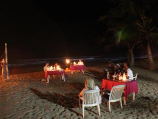 Oasey Beach Hotel Bentota - Recreational Facilities