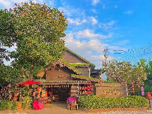 Thai Thai Sukhothai Resort Sukhothai Sukhothai Thailand