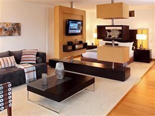 Booking Now ! Hotel Faranda Collection Bogota