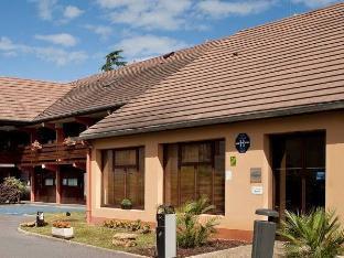 Booking Now ! Hotel Inn Design La Rochelle