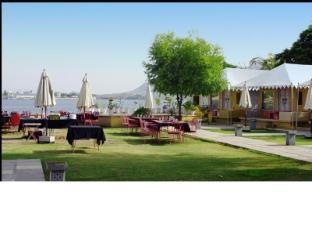 Raasleela Luxury Camp -