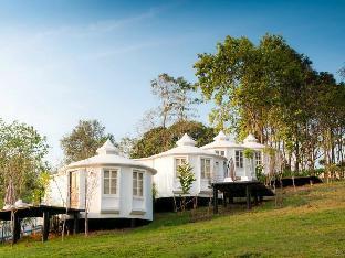 ヴォローナ リゾート Vorona Resort
