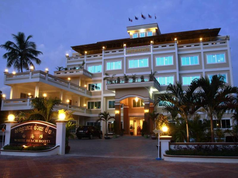 White Beach Hotel1