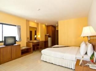 Best Beach Villa Pattaya - Standard