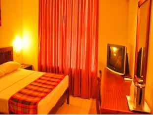 Concord Grand Hotel Colombo - Standard Room