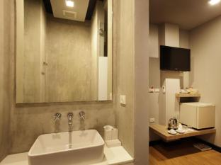 The Belle Resort Phuket - Banyo