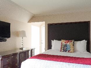 Get Promos Best Western Heritage Inn