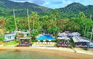 Reviews White House Bailan Resort
