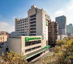 JadeLink Hotel Shanghai, Shanghai