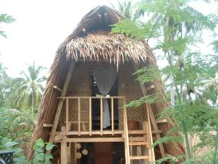Alumbung Tropical Living Bohol - Exterior do Hotel