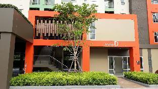 Quiet, Safe Entire Apartment Near BTS Bearing Samut Prakan Samut Prakan Thailand