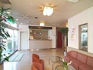 Hotel Kiyoshi Nagoya 2 image