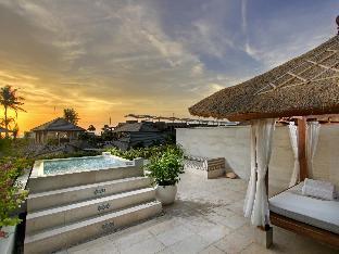 Get Coupons The Akasha Luxury Villas