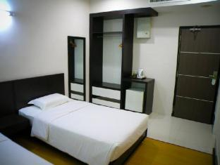 Penview Hotel Kuching - Guest Room