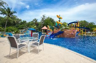Promos Amverton Heritage Resort
