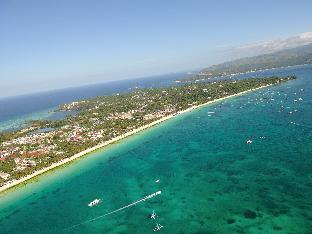 Dive Gurus Boracay Beach Resort