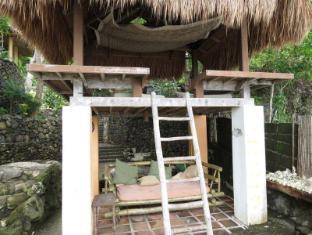 Casita Ysabel Batangas - Recreational Facilities