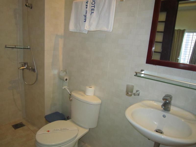 Kết quả hình ảnh cho hiền mai hotel nha trang