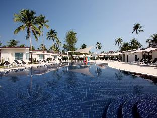 Kantary Beach Villas & Suite - Khao Lak discount