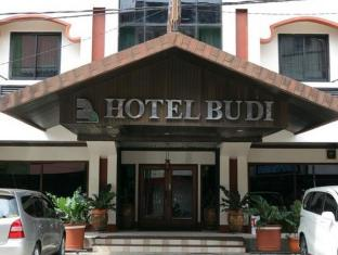 Hotel Budi Palembang - Exterior | Bali Hotels and Resorts