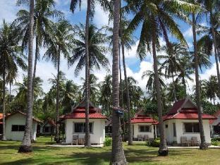 Lantas Lodge PayPal Hotel Koh Lanta
