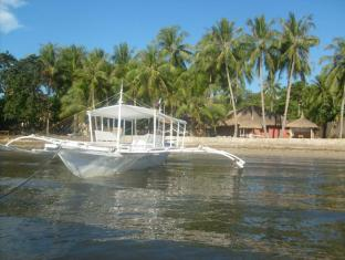 Kayla'a Beach Resort Bohol - Divertimento e svago