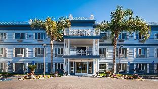 Get Promos Best Western Colonial Inn