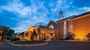 Booking Now ! Best Western PLUS Inn at Hunt Ridge