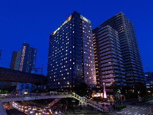 Coupons APA Villa Hotel Sendaieki-Itsutsubashi