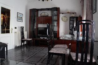 TURIST APARTMENT IN THE CITY OF ALMAGRO