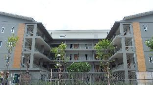 %name Thipwichai Apartment กรุงเทพ