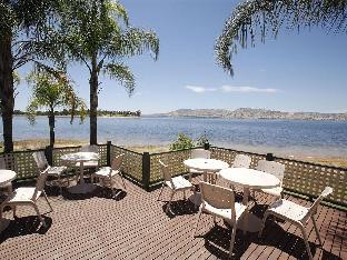 Discovery Parks - Lake Hume3
