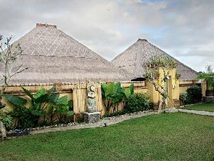 Dusun Umabian, Desa Peken, Kecamatan Marga