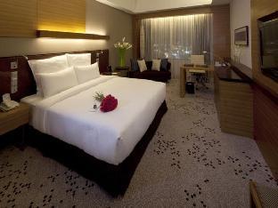 ラディソン BLU ホテル セブ2