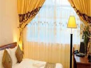 Travelmate Hanoi Hotel Hanoi - Superior