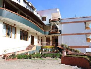 The Carnival Resort - Kodaikanal