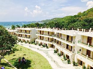 %name Sealey Resort พัทยา