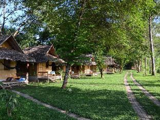 Reviews Baan Pai Riverside