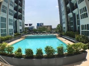 ARIVA Prio Serviced Residences