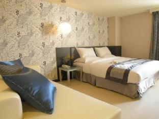 T ホテル3