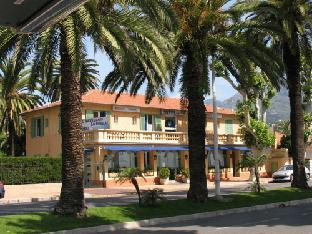 Hotel Pavillon Imperial