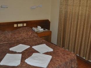 Azzahra Hotel Jerusalem Jerusalem - Guest Room
