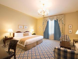 The Hotel Windsor Melbourne - Deluxe Room