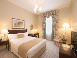 The Hotel Windsor Melbourne - Traditional Room