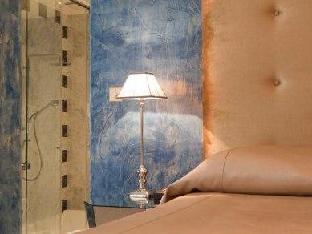 booking.com Le Place d'Armes