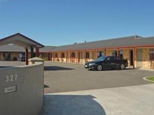 Omahu Motor Lodge PayPal Hotel Hastings