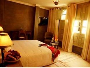 booking.com Riad Shama Suites And Spa