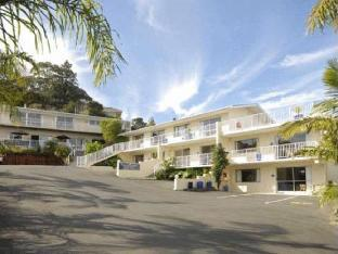 Triton Suites Motel PayPal Hotel Russell