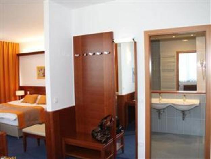 Hotel Azul photo 3